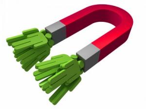 Закупаем клиентов оптом: виды лидогенерации. Плюсы и минусы