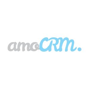 Аллока + AmoCRM = Интеграция