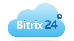 Аллока + Bitrix24 = Love