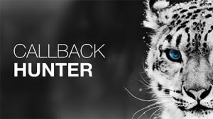 Интеграция с Callbackhunter - принимайте